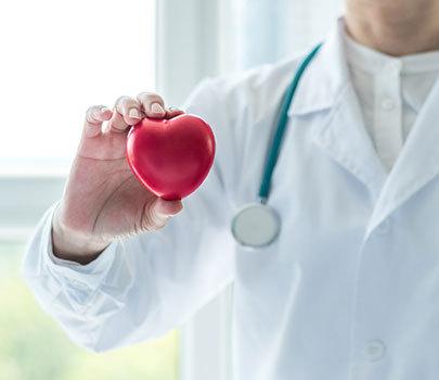 12 de junho - Dia de Conscientização da Cardiopatia Congênita