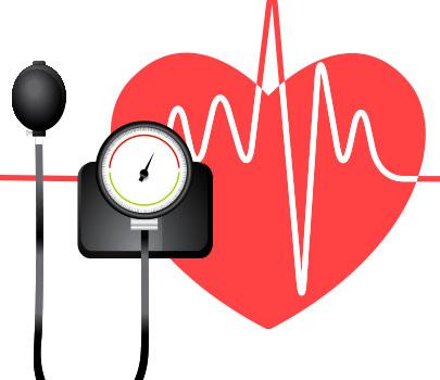 26 de Abril: Dia Nacional de Combate a Hipertensão Arterial