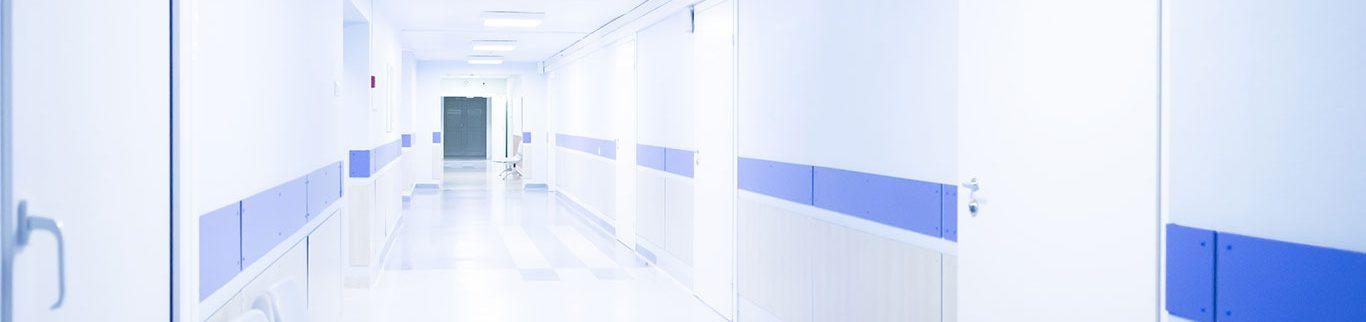 Secretário de Estado da Saúde realiza visita técnica ao HCor
