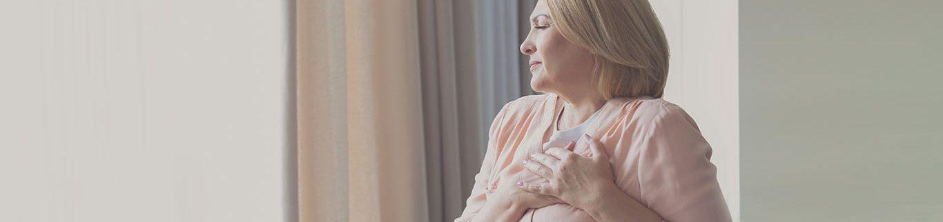 HCor discute estratégias de diagnóstico e tratamento para infecção em cardiopatas