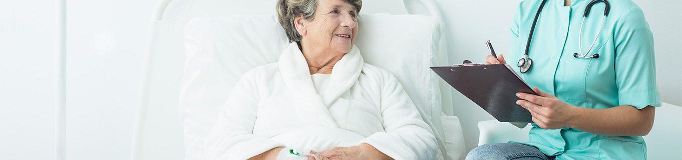 Cardiologista do HCor explica a relação entre infarto e doenças respiratórias