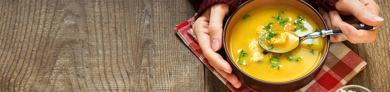 Nutrólogo do HCor aponta alimentos que devem ser evitados e os que podem ser consumidos durante o outono
