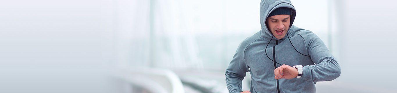 Fisiologista do HCor aponta benefícios  da atividade física em dias frios