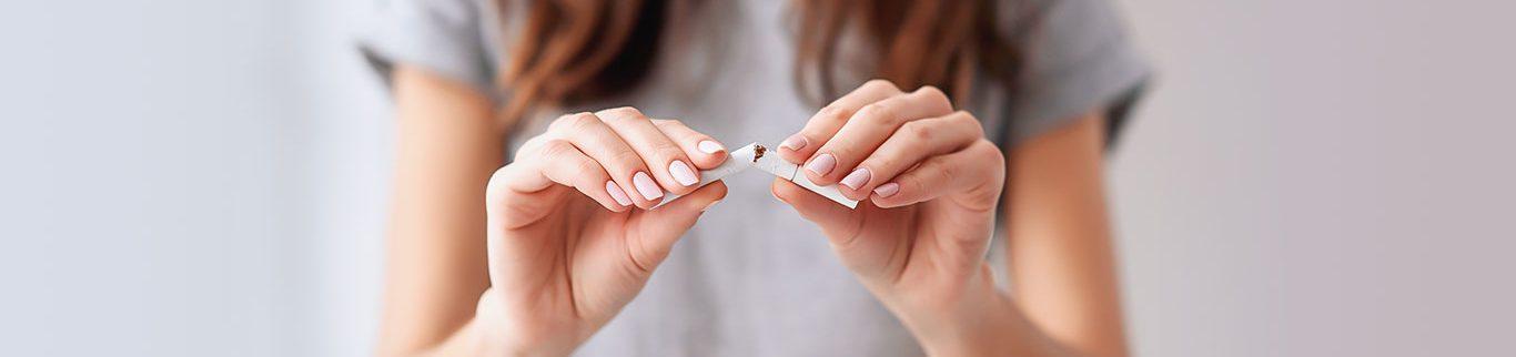 Cardiologista do HCor alerta: tabagismo triplica risco de infarto