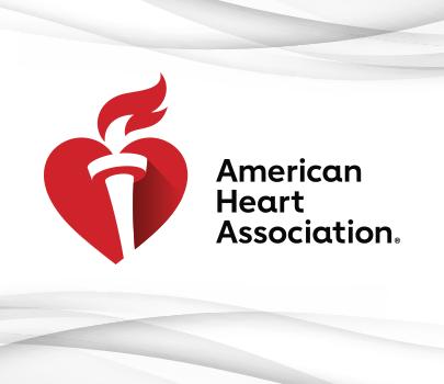Centro de Treinamento e Simulação do HCor recebe reconhecimento SILVER da American Heart Association