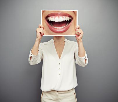 Conheça os benefícios do riso para a saúde física e mental