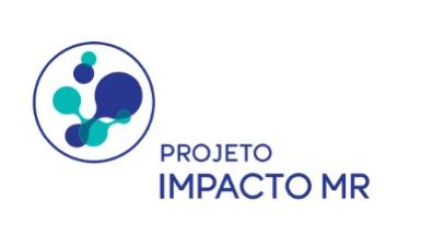 IMPACTO MR: Clínico