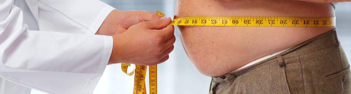 Estudo do HCor indica que a cirurgia bariátrica pode tratar hipertensão associada à obesidade