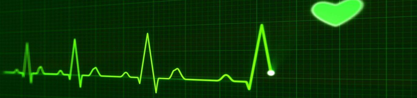 Estudo inédito conduzido pelo HCor comprova eficácia de novo tratamento para doenças cardíacas