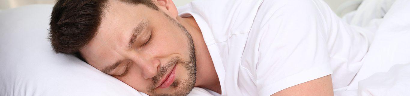 Dia Mundial do Sono: cinco estratégias para melhorar suas noites durante a pandemia