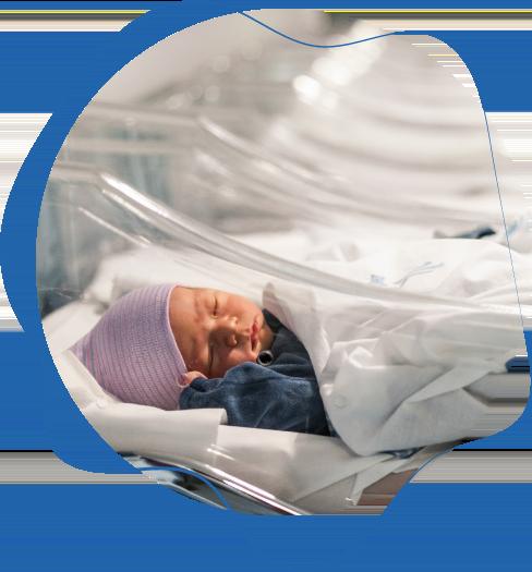 programa-de-assistencia-cardiopatia-congenita