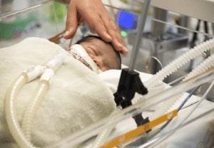 Cardiopatia Congênita: Do feto a vida adulta